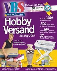 VBS Katalog