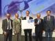 "W&H awarded Salzburg Business Prize: first place in the ""Innovation"" category"