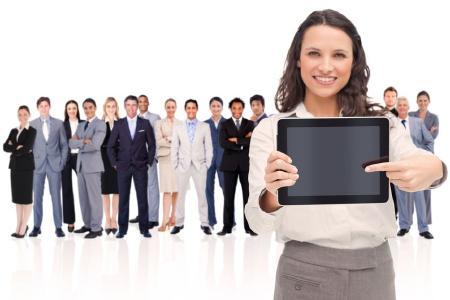 Transparentes Hinweisgebersystem fordert das Gesetz für Unternehmer.