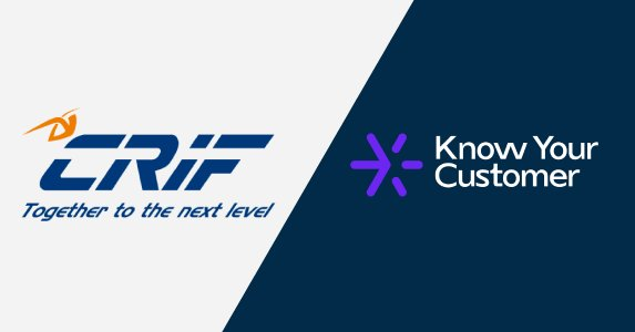 The partnership will enable Know Your Customer to leverage CRIF's long-established and extensive customer network across 40 countries and 10,500 financial institutions to accelerate growth in new and existing global markets. The capital injection will allow Know Your Customer to broaden its product scope to target previously untapped sectors and extend the development of Artificial Intelligence (AI) and automation components within its platform.