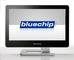 bluechip erweitert All-in-One Portfolio