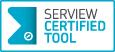 iET Solutions-Serview-Certified-Tool