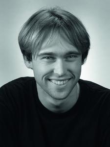 Bjoern Maier