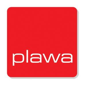 Plawa Logo