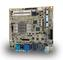 KINO-ABT-i2 - Mini-ITX Bay Trail Board