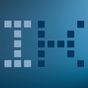 INDUKOM App Icon