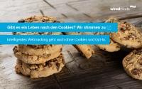 LeadLab von WiredMinds: Intelligentes Webtracking ohne Cookies und Opt-In.