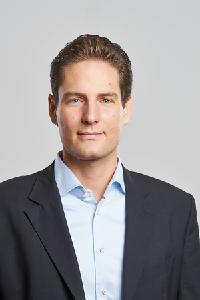 Dr. Lutz Ellermann