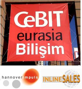 Logo_CeBIT_HI_IS