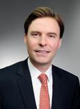 Dr.-Ing. Marc A. Heinisch