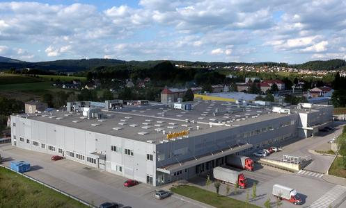 Continental Regensburg Jobs