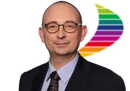 akquinet_Dr.MartinWeiß