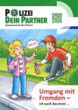 Kinder - Umgang mit Fremden