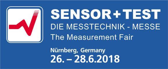 Sensor+Test 2018
