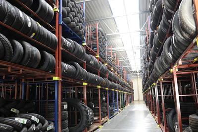 inconso stattet R.TEC Distributionszentren mit neuem Warehouse Management System aus