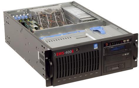 EWS-400-E.jpg