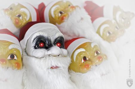 G Data rät Weihnachts-Shoppern zur Vorsicht und gibt Tipps für ein sicheres Online-Banking