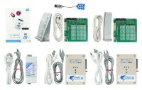 HD-PLC Evaluation Kit