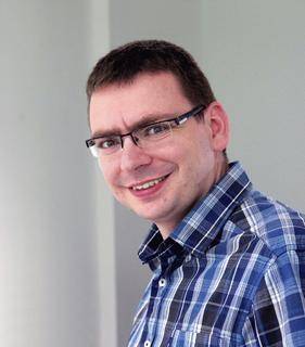 heise Autos - Martin Franz ist stellvertretender Chefredakteur - Heise Medien Gruppe GmbH & Co KG - Pressemitteilung - 599274