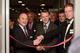 Launch in Sachsen: Embedded Specialist Syslogic Opens New Branch