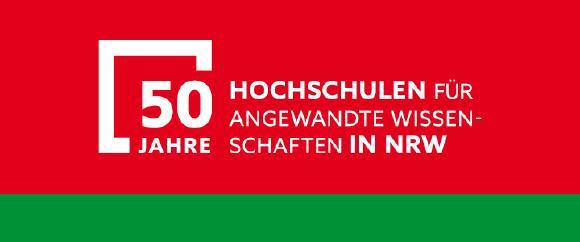 50JahreHAWs_NRW_Pressemitteilung_Logo