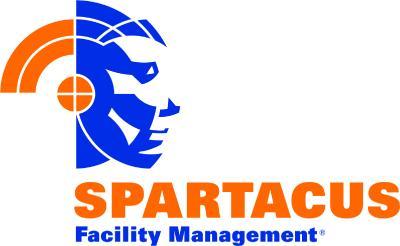 SPARTACUS Facility Management unterstützt beim kaufmännischen, technischen und infrastrukturellen FM  Bildquelle: N+P Informationssysteme GmbH