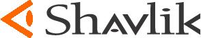 Shavlik Lösungen bei ProSoft