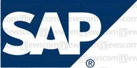 SAP and Hasso Plattner Ventures Announce Joint Strategic Investment in RIB Software