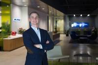 Chris Kozup; Senior Vice President Global Marketing bei Nutanix