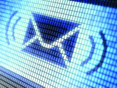 """""""Xbound für E-Mail"""" von ReadSoft ermöglicht die automatisierte Verarbeitung elektronischer Post"""