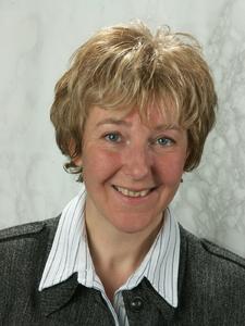 Christine Hermann