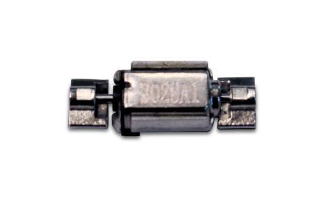 Der stärkste SMD-Vibrationsmotor von Baolong