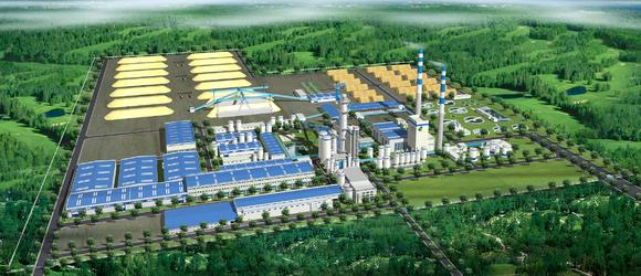 From 2011 on, Zhanjiang Chenming will process an additional 200,000 tons of uncoated fine paper to cut-size papers at their mill in Zhanjiang, Guangdong Province, China
