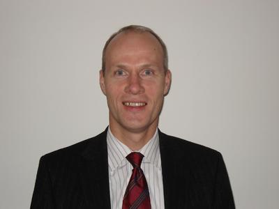 Dr. Uwe Petersen seit Oktober 2008 Vorstand der proALPHA Consulting AG - Verantwortungsbereich: Technik