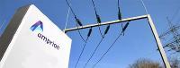 Amprion erneuert zwei weitere Umspannwerke