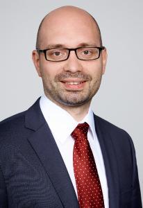 Markus Schwabeneder