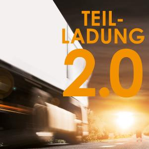 PLA_Part Load Alliance_Teilladung 2.0