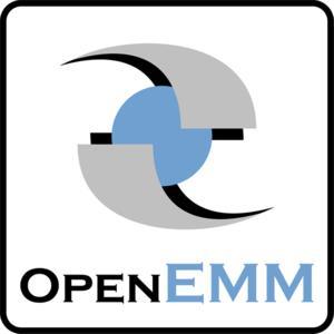 Open EMM Logo