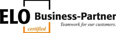 LANOS wird ELO Business-Partner
