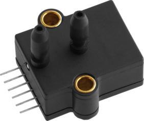 Die PHPSU-4502 Drucksensor Serie