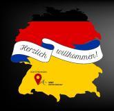 Willkommen in Deutschland, VSYBiotechnology
