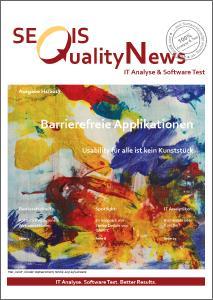 SEQIS QualityNews