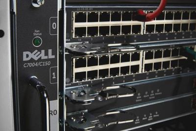 Networking C7004
