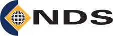 NDS Group plc
