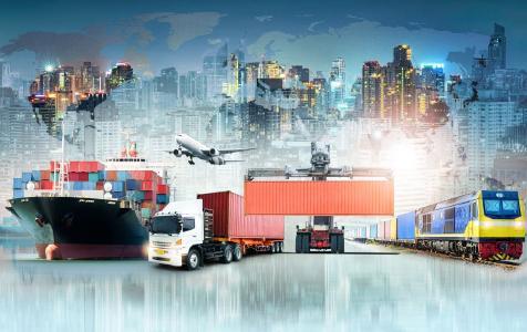 Zeiterfassung & Personaleinsatzplanung für Transport- und Logistikunternehmen - Speditionen