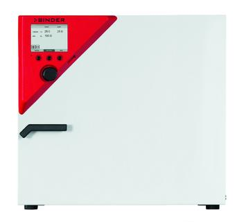 New member added to KT series of refrigerated incubators