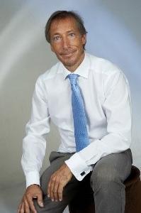 Jürgen Heimbach, CEO of CADENAS