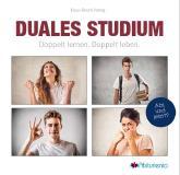 Cover Duales Studium