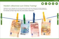 Sauberes Geld - M.I.T e-Solutions bietet neues Lernprogramm zum Thema Geldwäsche / M.I.T e-Solutions GmbH