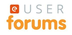 User Forums 2016